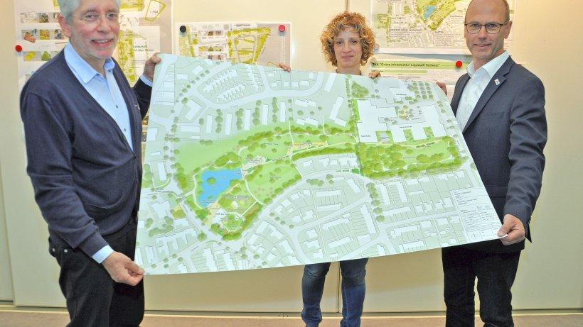 Wieso die Stadt Lippstadt 2,8 Millionen Euro bekommt - WR News