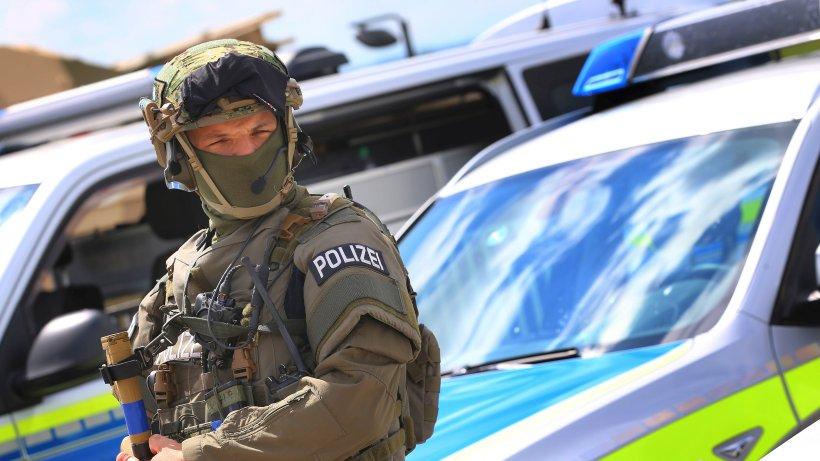 sek-einsatz-sek-einsatz-berrascht-polizei-bei-suche-nach-bundeswehr-soldaten