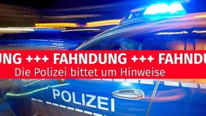 Warum Die Ausgabe Von Münzrollen Jetzt Geld Kostet Wrde Dortmund
