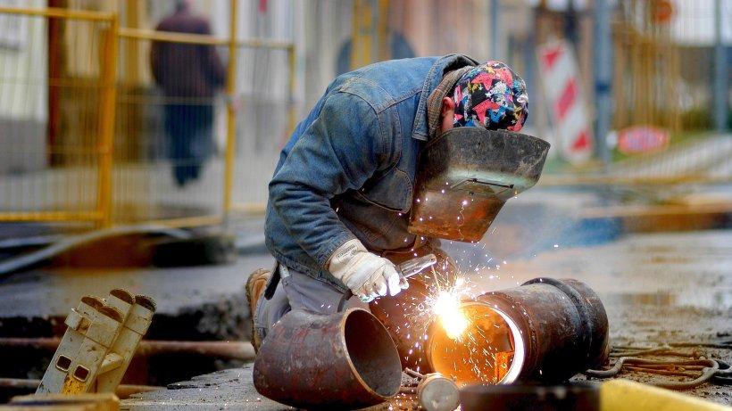 Arbeitsmarkt: Düstere Prognose für den Kreis Olpe