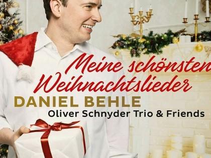 Freddy Präsentiert Die Schönsten Weihnachtslieder Großer Stars.Hits Für Heiligabend Weihnachtsmusik Von Bach Bis Pop Wr De Kultur
