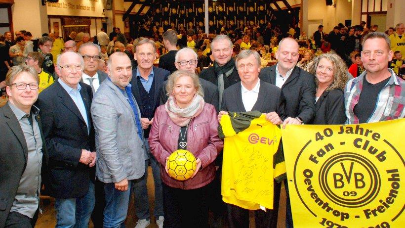 Fu-ball-BVB-Fanclub-Oeventrop-Freienohl-feiert-40-Jahre-echte-Liebe
