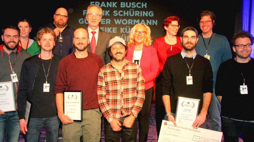 Kultur-Wesel-feiert-die-Sieger-des-Filmfestivals-Niederrhein