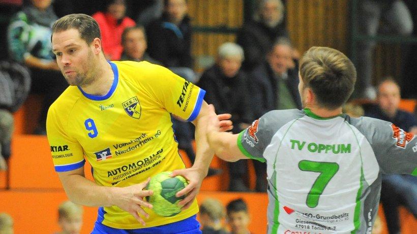 Handball-SV-Neukirchen-Oberligist-SV-Neukirchen-steuert-dem-Abstieg-entgegen