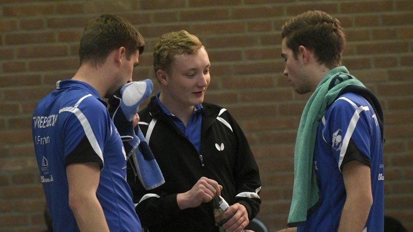 Tischtennis-Abstieg-des-TTV-Rees-Groin-aus-der-Oberliga-ist-besiegelt