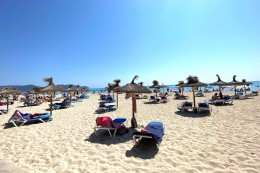 Corona-Explosion auf Mallorca: Virus stoppt den Tourismus