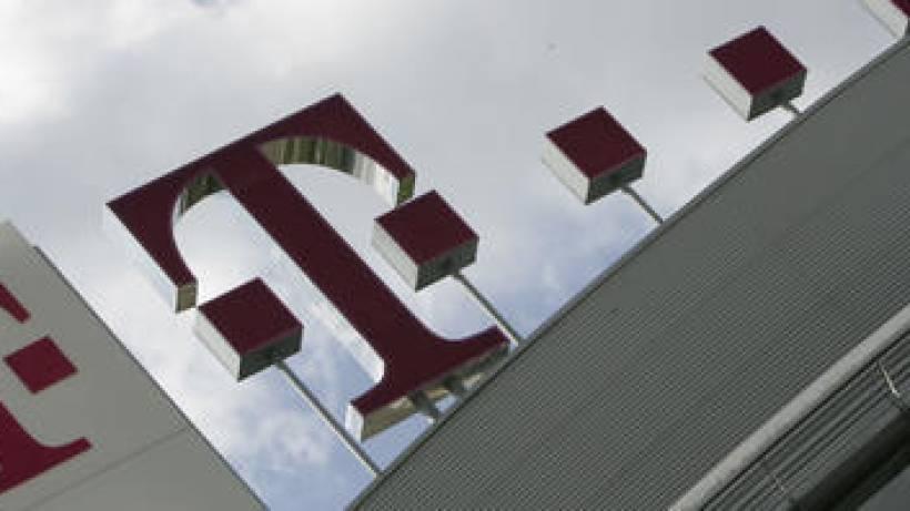 Telekom Schickt Mahnungen An Verstorbene Mutter Wrde Dortmund