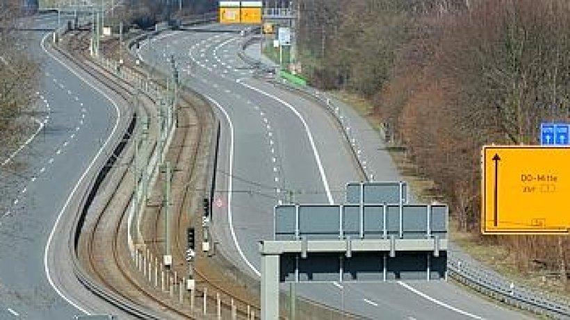 Wr Dortmund