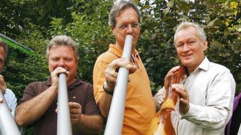 didgeridoo spielen hilft gegen schnarchen wr info. Black Bedroom Furniture Sets. Home Design Ideas
