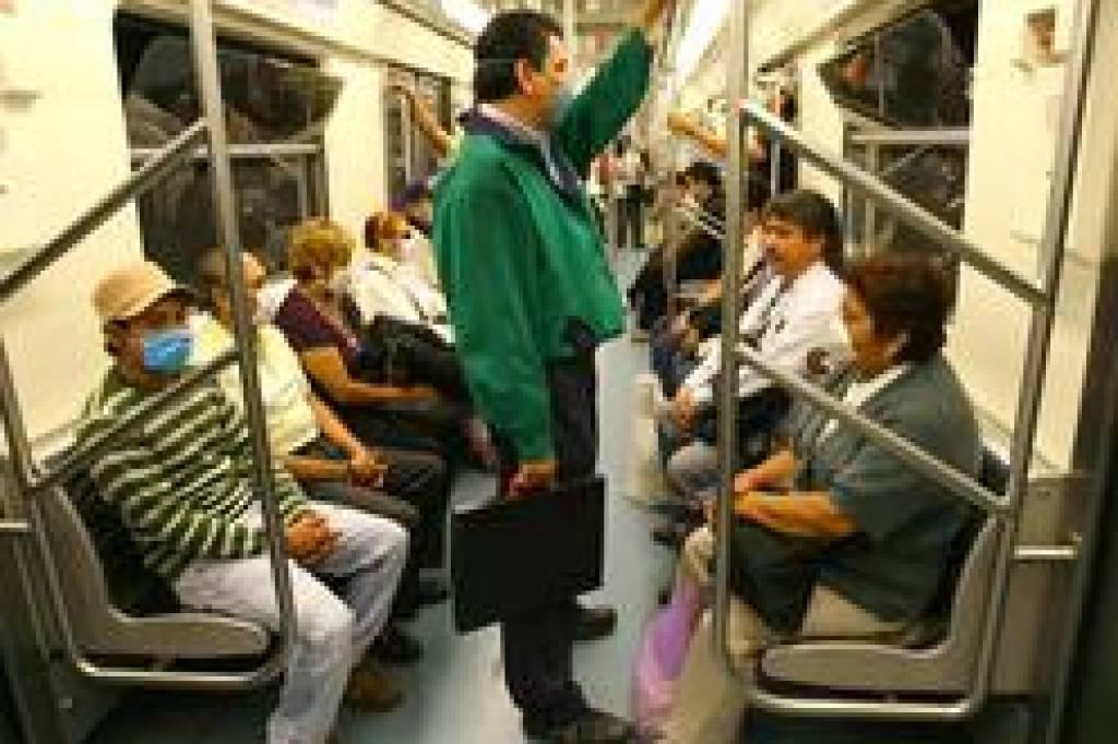 Amerikanischer Kühlschrank Metro : Die große studentenflucht aus mexiko wr.de wr info