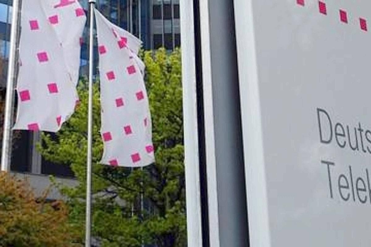 Telekom Mitarbeiter Müssen Von Dortmund Nach Münster Pendeln Wrde
