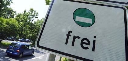 Verschärftes Fahrverbot Trifft In Essen 10000 Kfz Halter