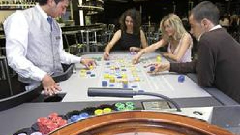 90er party casino amberg