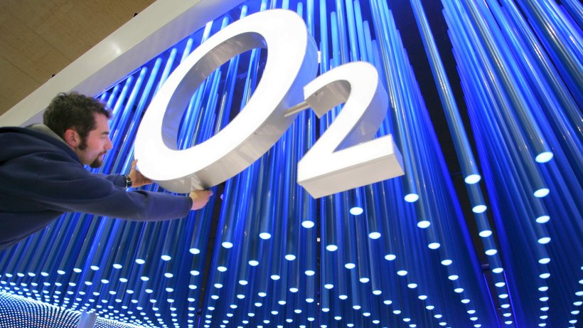 07f1e47fdbbb71 Telefónica Deutschland  Bundesweite Störung im Mobilfunknetz von O2