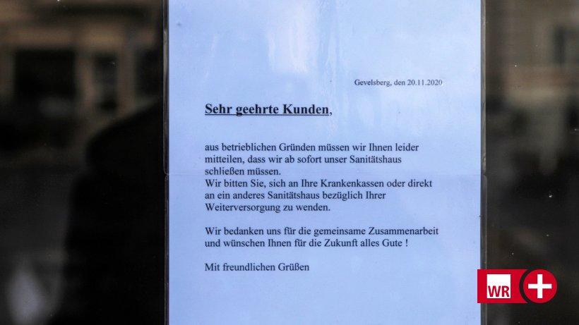 Betrug-Gevelsberg-Millionenbetrug-in-Reha-Firma-Chefs-in-U-Haft