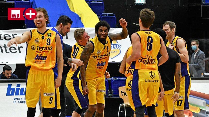 Basketball-ProB-Schwelm-so-gut-wie-im-Halbfinale
