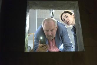 Tatort Im Schwarzwald Diese Szenen Bleiben Hängen Wrde