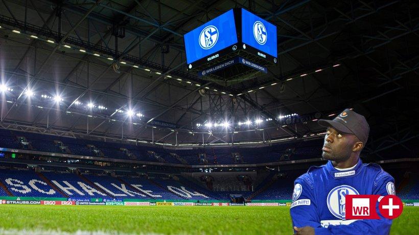 Schalke-Schalke-Klartext-von-Hans-Sarpei-Es-fehlt-die-Perspektive-