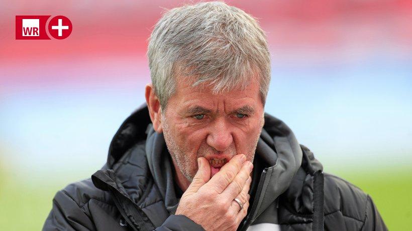 Bundesliga-Rassismus-Vorw-rfe-bringen-K-ln-Trainer-Funkel-in-Bedr-ngnis