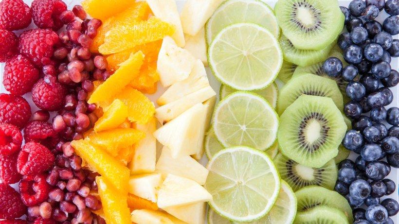 Ern-hrung-Welches-Essen-ist-wirklich-gesund-und-welches-nicht-
