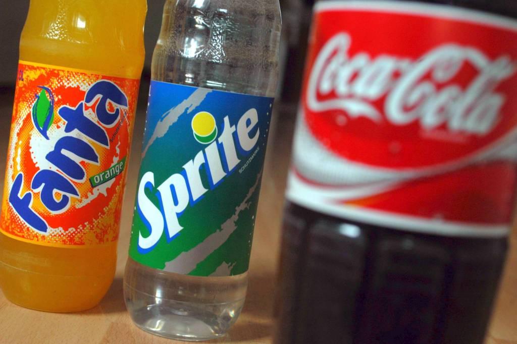 Mini Kühlschrank Coca Cola Media Markt : Mini kühlschrank coca cola media markt: media markt kühlschränke mit