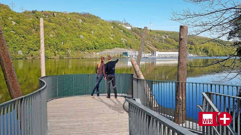 Seeprojekt-Seepark-Projekt-Wird-es-bald-eng-auf-dem-Hengsteysee-