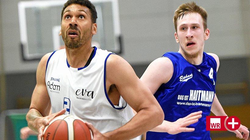 Basketball-Re-Start-im-M-rz-Das-ist-der-neue-Plan-der-1-Regionalliga
