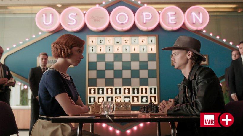 Schachsport-Hohenlimburger-Herr-der-r-umt-Schachmythen-aus-der-Welt