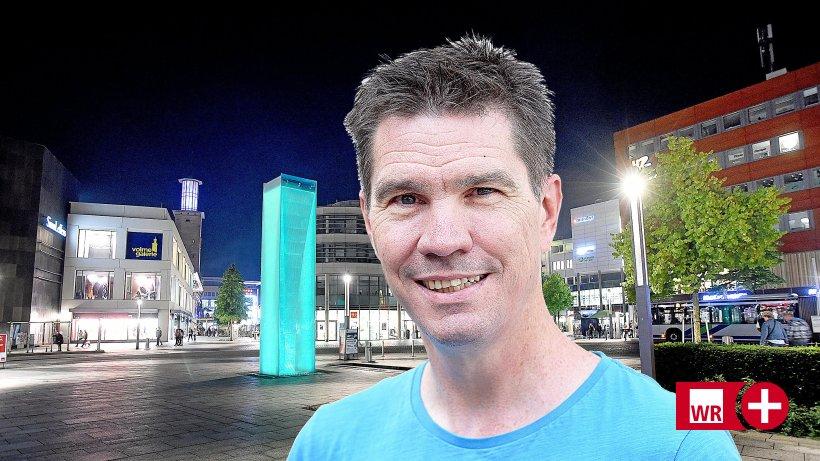 SPD in Hagen: Von der Zerrissenheit der Genossen