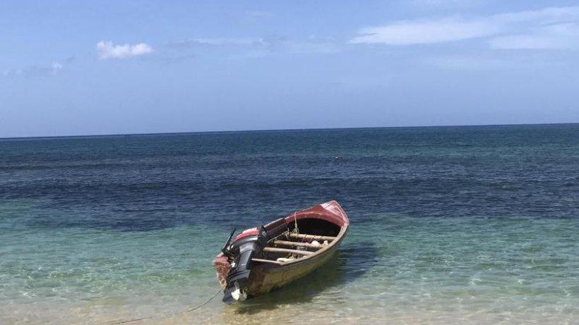 kriminalit-t-ausnahmezustand-auf-jamaika-verl-ngert