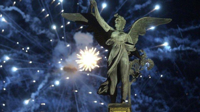 nationalfeiertag-prag-feiert-100-jahre-tschechoslowakei