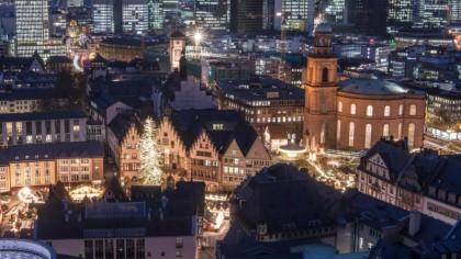 Willingen Weihnachtsmarkt.Reisenews Weihnachtsmarkt Winterwandern Und Dämonenshow Wr De