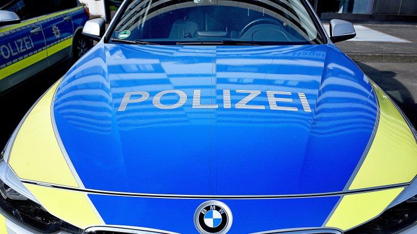Polizei-Transporter-aus-Lackiererei-in-Hagen-gestohlen
