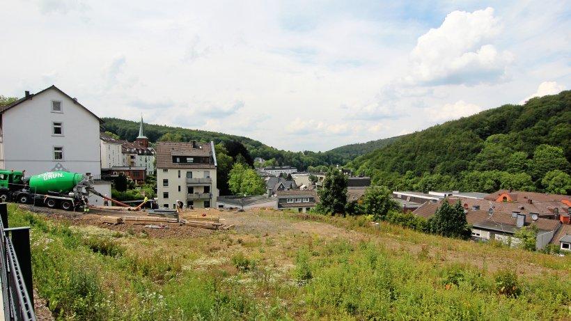 Wohnungsbau-Ennepetal-Gebau-investiert-in-neue-H-user