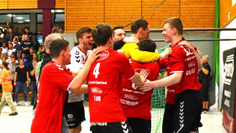 handball-3-liga-menden-in-volmetal-wieder-jubeln
