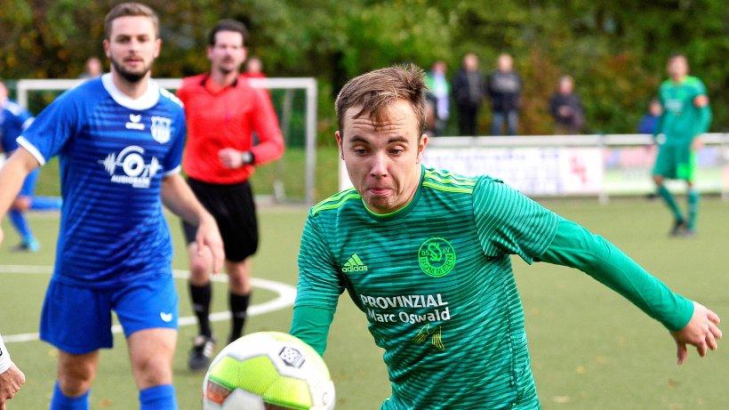 SV Bommern will Hinserie mit Sieg abschließen - WR News