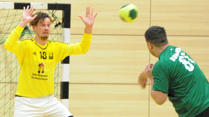 """Wittens """"Hexer"""" Pohl treibt Gladbeck zur Verzweiflung - WR News"""