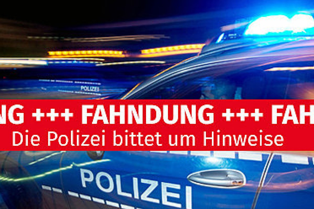 polizeibericht bottrop