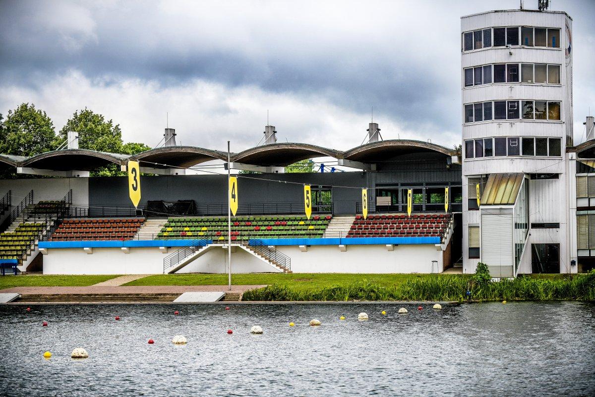 Ironman Duisburg: Nach Termin-Wirrwarr folgt die Absage