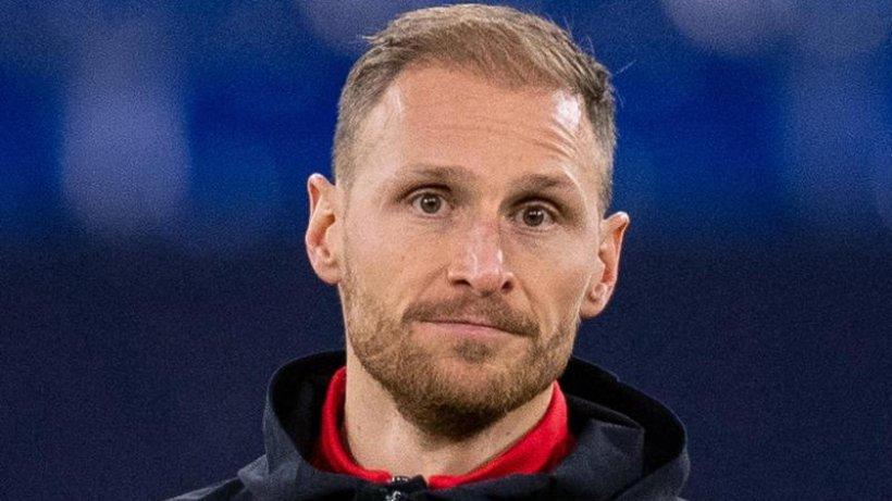 Höwedes vor Derby: Schalke hat Chance auf Befreiungsschlag