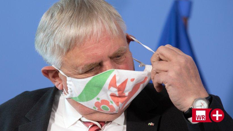 Sonderma-nahmen-NRW-hat-immer-noch-keine-Hotspot-Strategie-f-r-St-dte