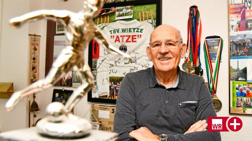 Fu-ball-Schalke-kratzt-gerade-mal-an-unserem-Rekord-