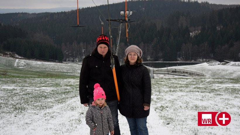 Corona-Lockdown-Fahlenscheid-Skiliftbetreibern-fehlt-jegliche-Perspektive