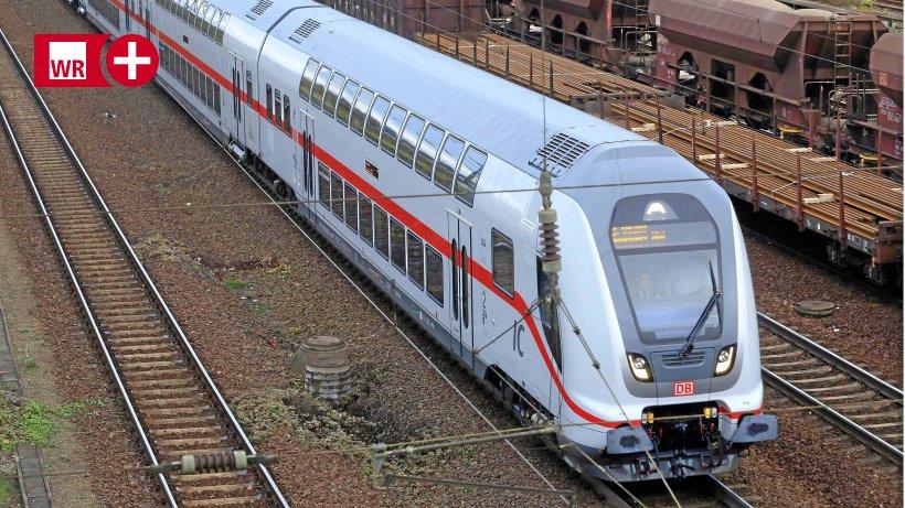 -PNV-Kreis-Olpe-Studenten-planen-Rhein-S-dwestfalen-Express