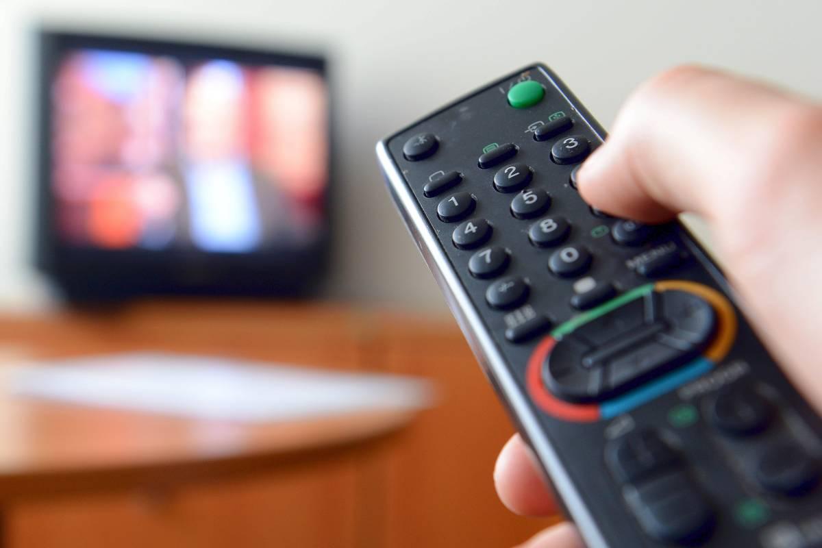 Probleme Mit Dvb T2 Das Können Sie Tun Wenn Sender Fehlen Wrde