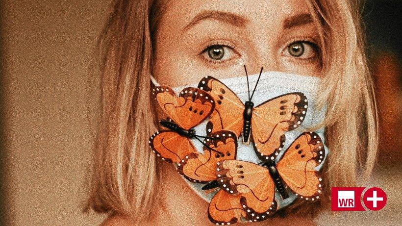 Corona-Pandemie-Jung-herzkrank-Risikopatient-Das-Virus-kann-mich-t-ten-