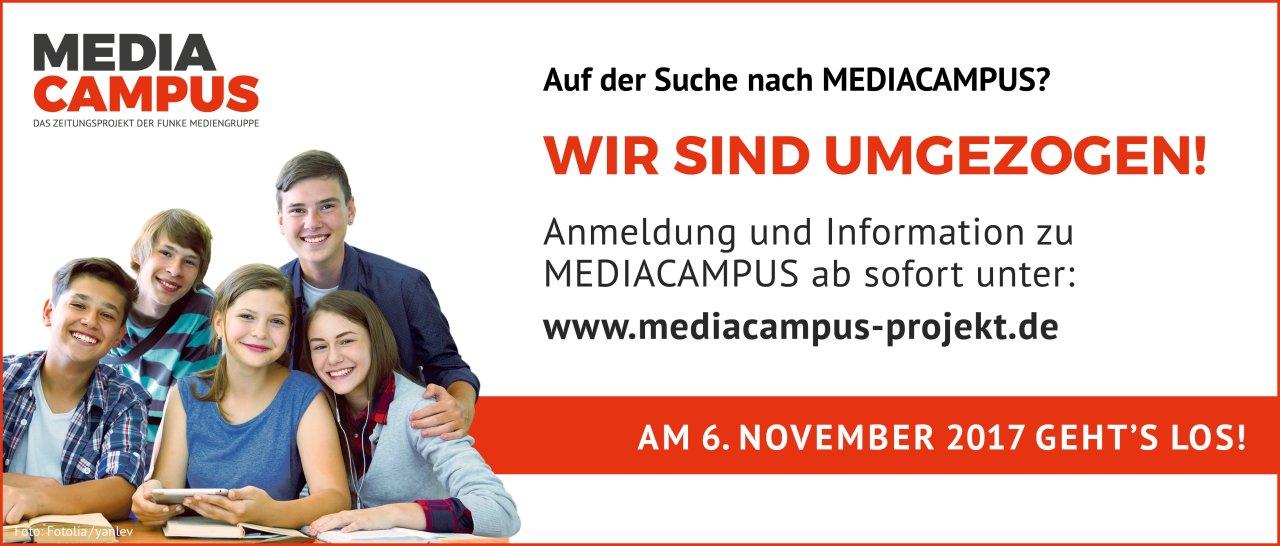 www.mediacampus-projekt.de
