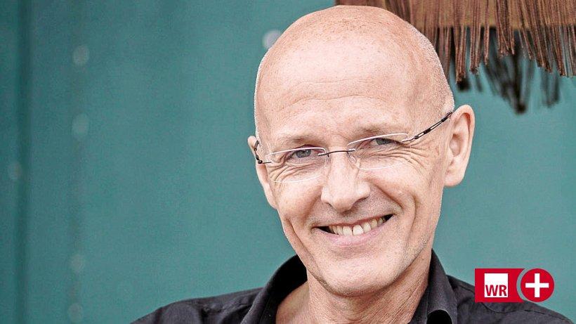 Corona-Frust: Künstler Gerd Normann geht zur Notwehr über