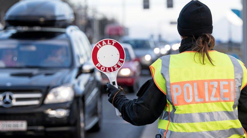 drogenfund-bundespolizei-findet-unter-fahrersitz-rund-zehn-kilo-kokain