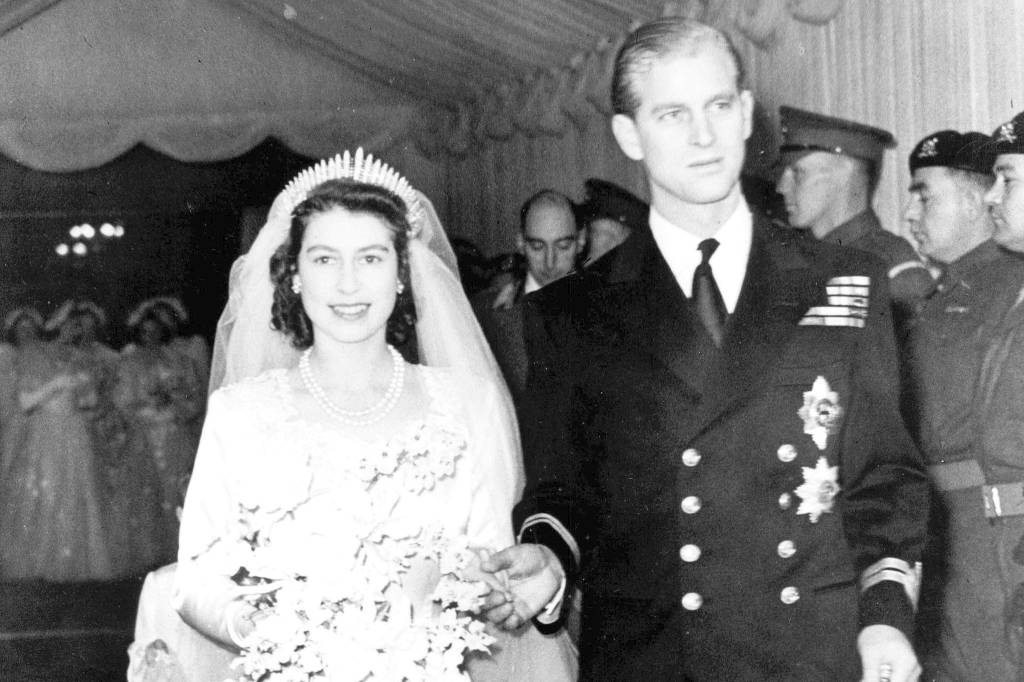 Schreckliche Geschichten Königin elizabeth Dating
